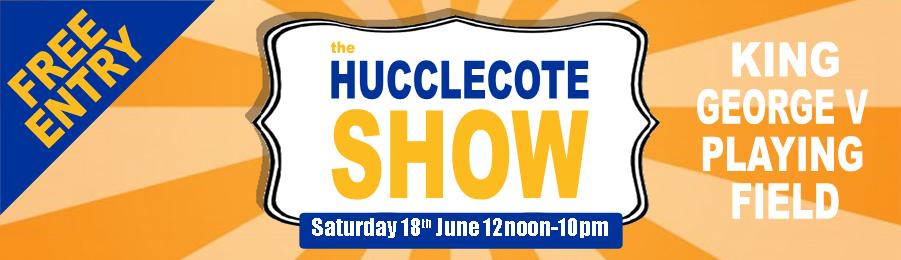 Hucclecote-Show-SLIDER-2016.pub_