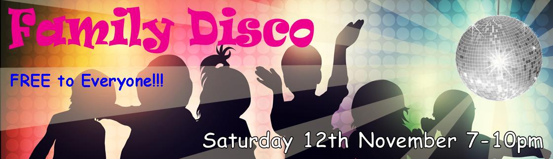 Disco-Nov-2016-slider-2