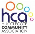 The Hucclecote Community Association provides a friendly environment to socialise as well as various activities and events for the local community