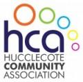 Hucclecote