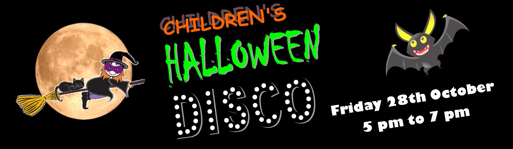 Halloween-2016-Slider