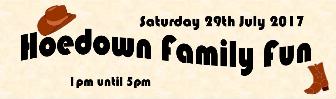 Hoedown-Family-Fun-2017-slider