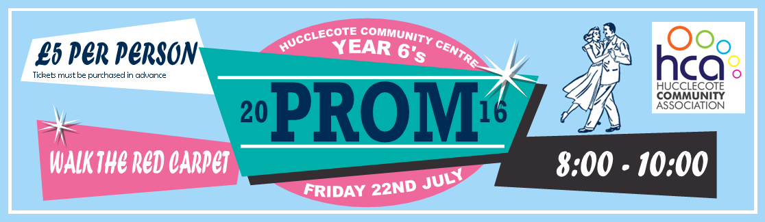 Junior-Prom-2016-slider-1