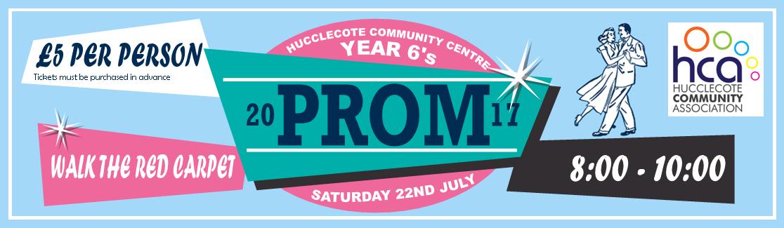 Junior-Prom-2017-slider