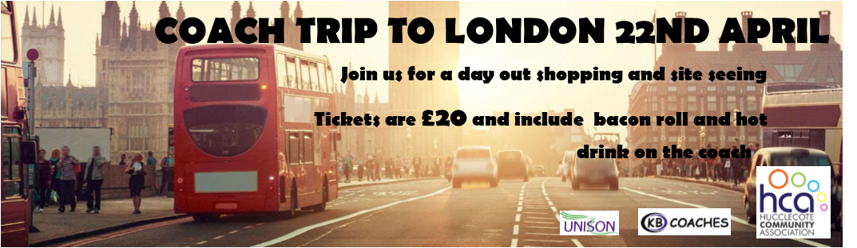 London-trip-v2-slider