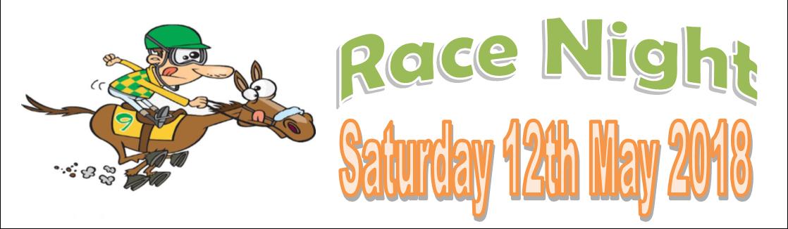Race-Night-Slider