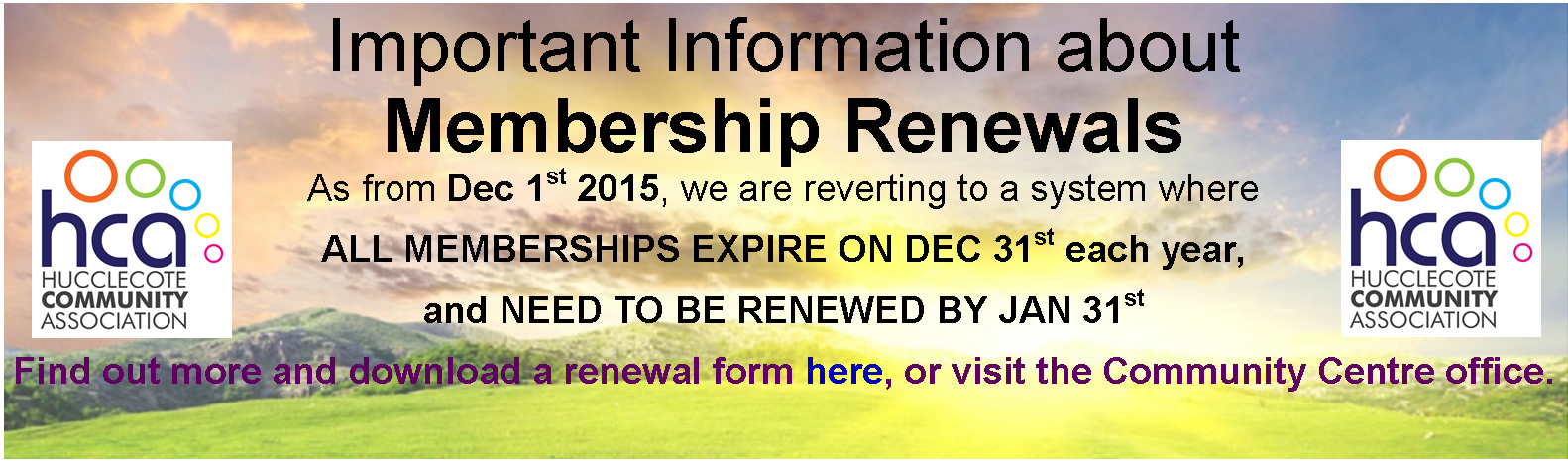 membership-slider1