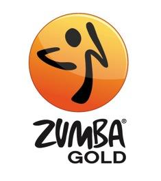 zumba-gold-logo