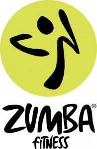 low-impact zumba