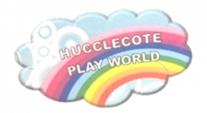 playworld logo