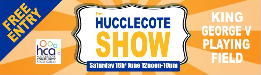 Hucclecote-Show-Slider-2018
